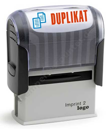 "Office Printer ""Duplikat"""