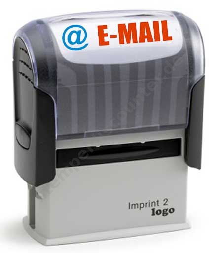 "Office Printer ""E-Mail"""