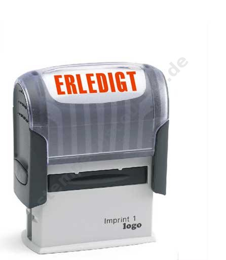 "Office Printer 2 ""ERLEDIGT"""