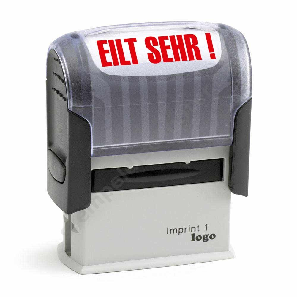 "Office Printer 2 ""EILT SEHR !"""