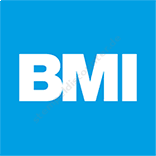 BMI Group Holzstempel 50x20 mm
