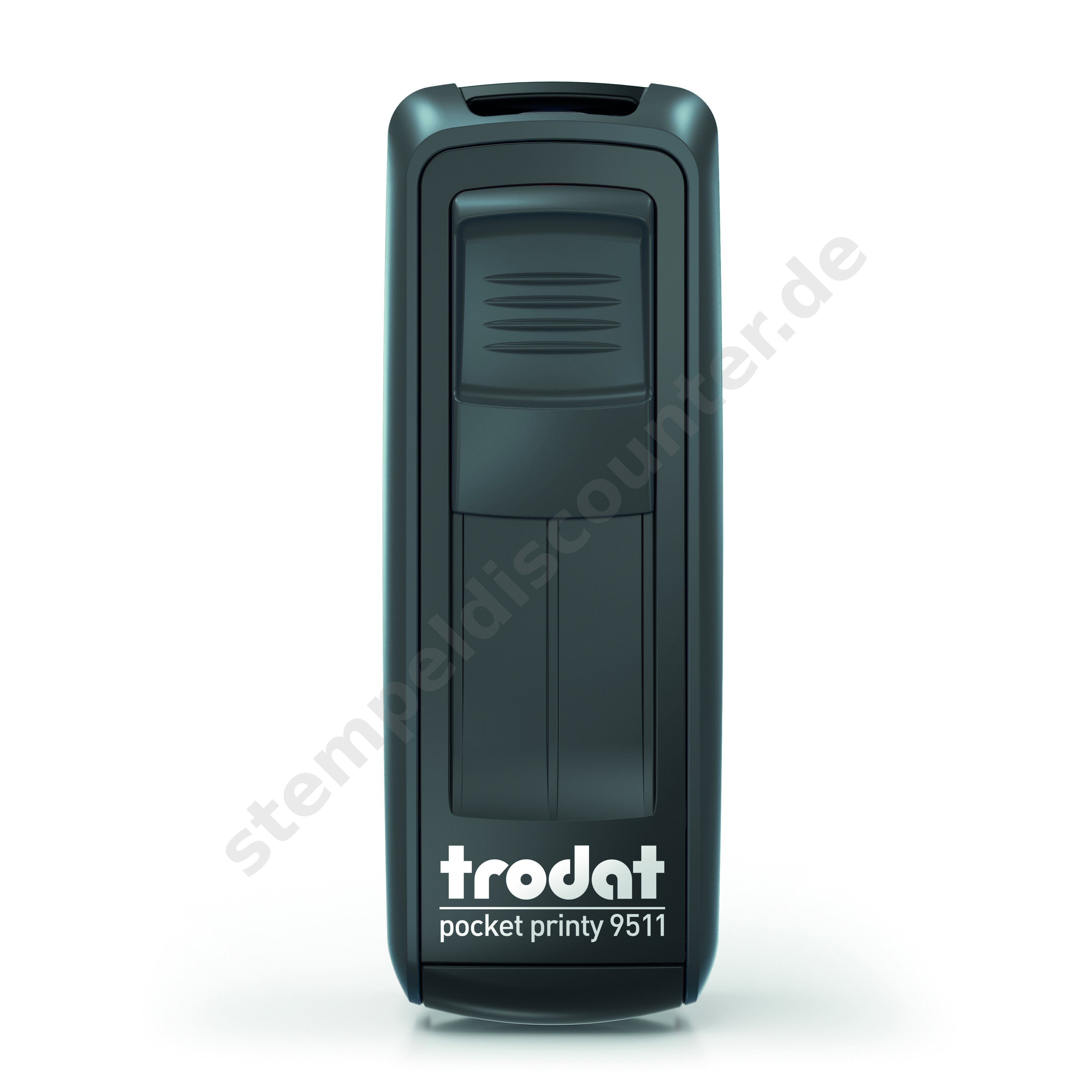 Trodat Pocket Printy 9511